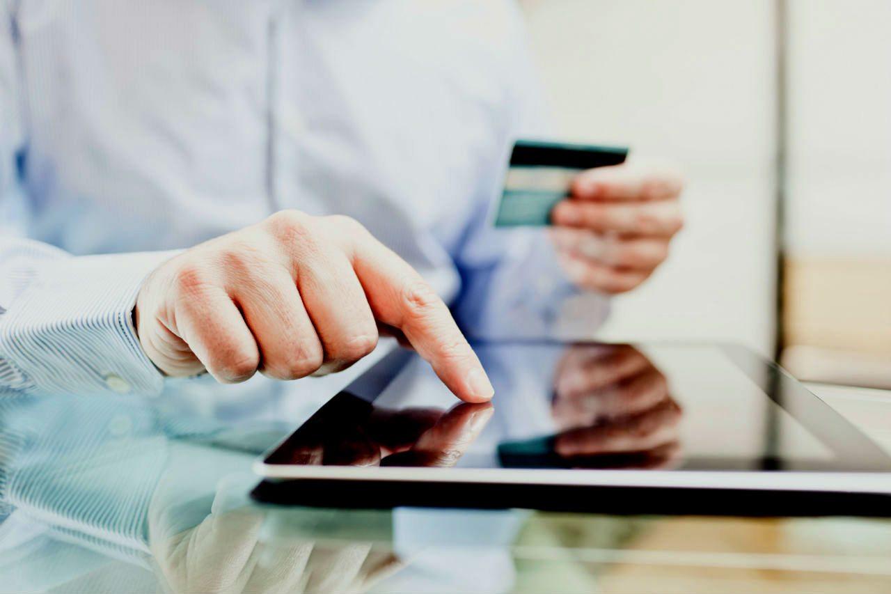 7 razones para que pierdas el miedo a las tarjetas de crédito