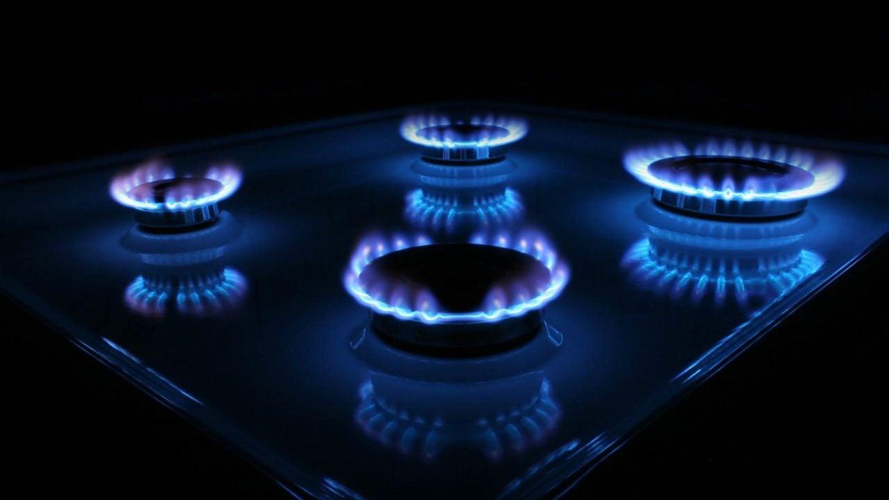 El precio del gas LP se dispara 25% durante 2017