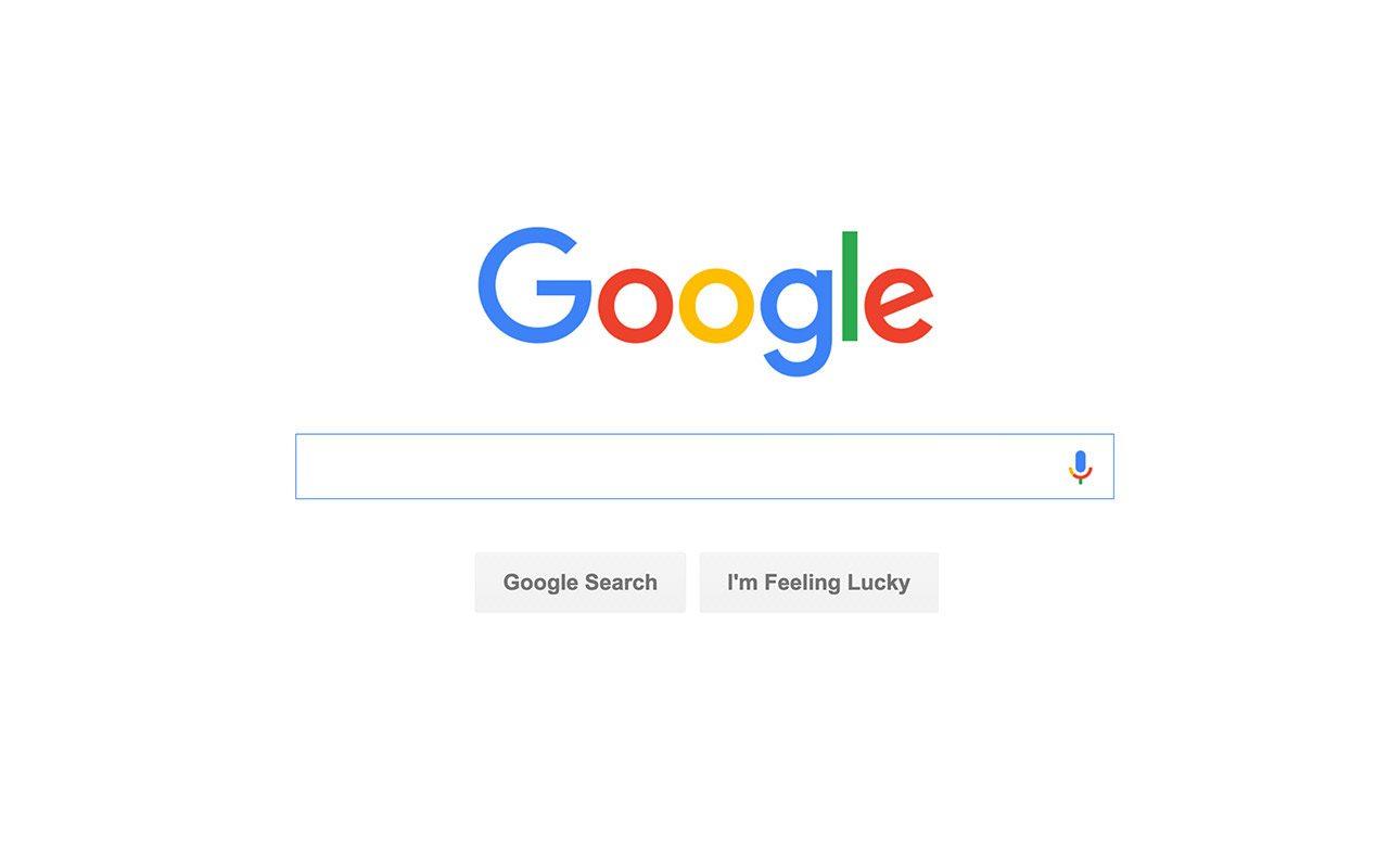 #Verificado2018 | #EstoSíPasó ¿Por qué las búsquedas de candidatos en Google conducen a Meade?