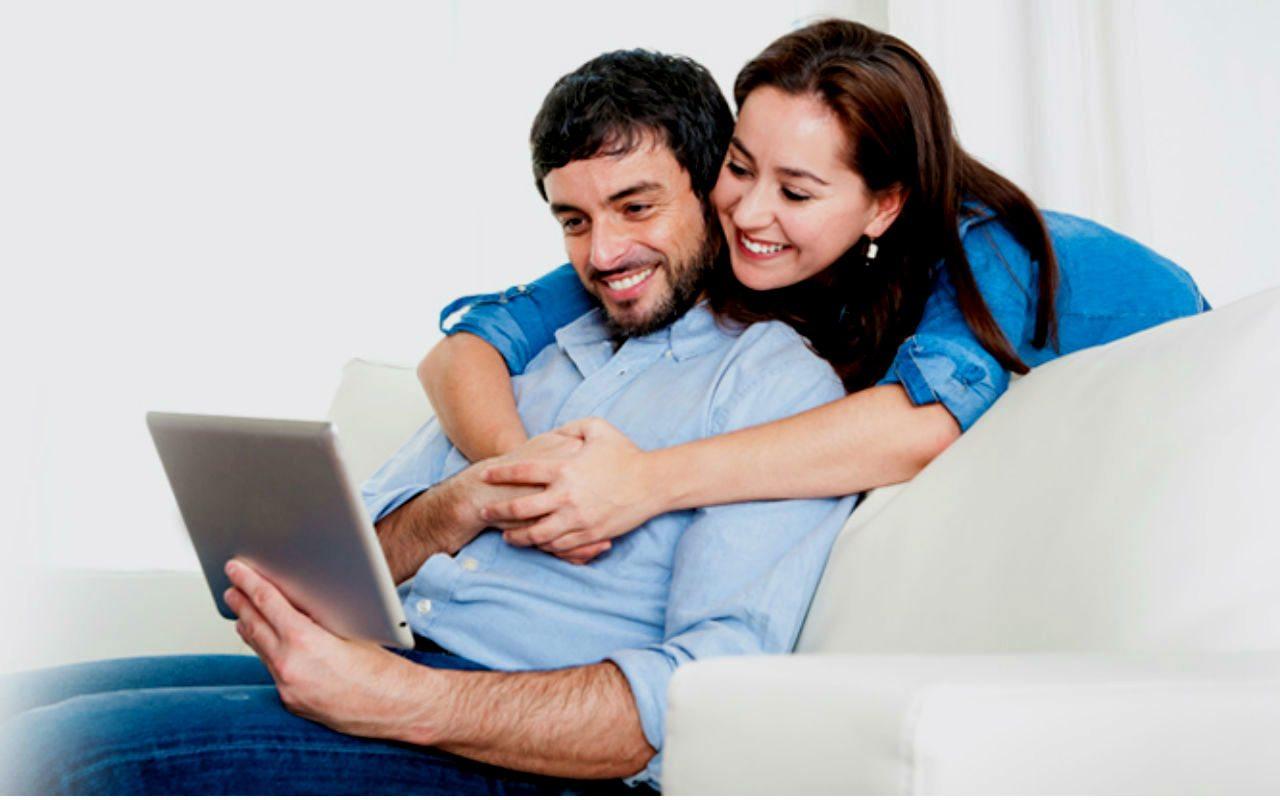 6 pistas para ganar clientes fieles en las redes sociales