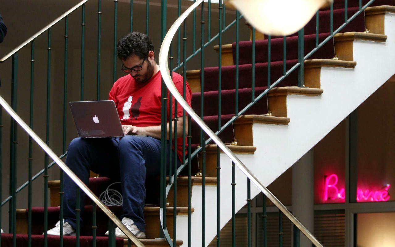 ¿Por qué las redes sociales son tan buenas polarizándonos?