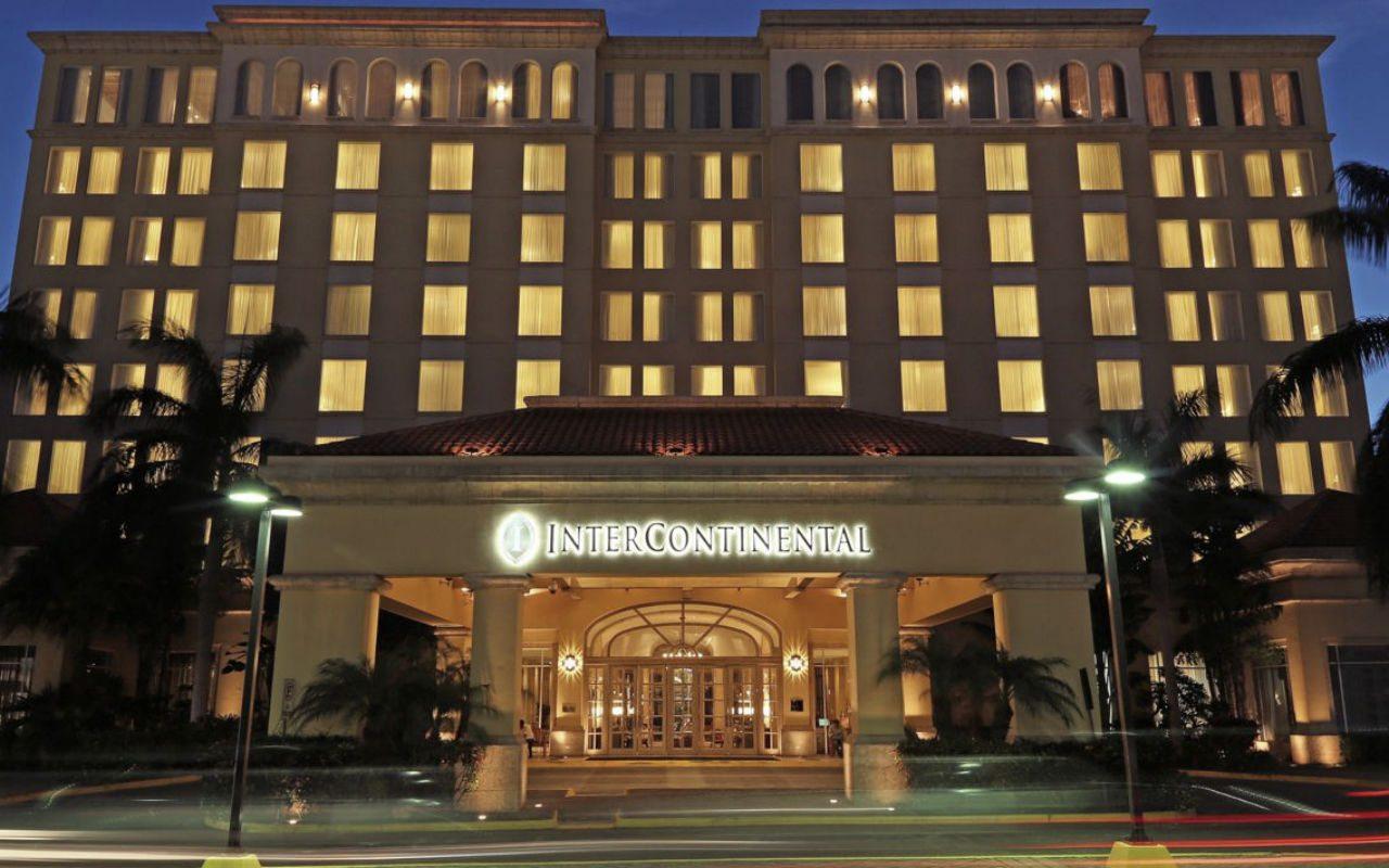 Grupo Presidente invertirá 2,000 mdp en nuevos hoteles para 2017