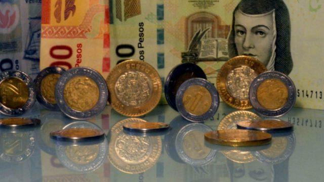 pymes billetes financieras