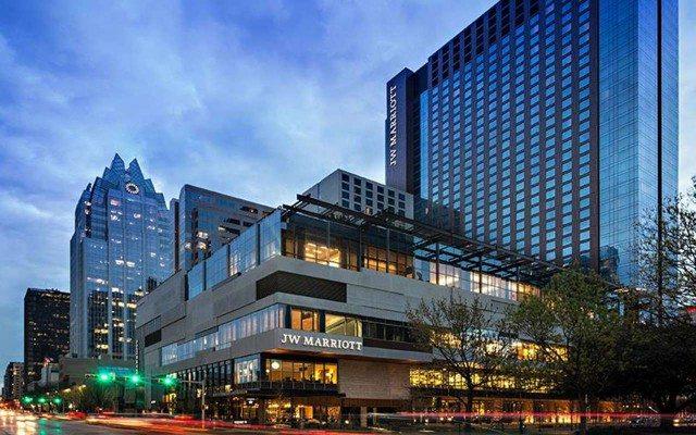 Foto: marriott.com