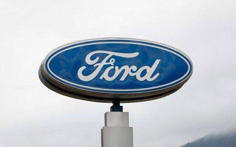 Se quejan porque frenó inversión, pero seguirán comprando autos Ford