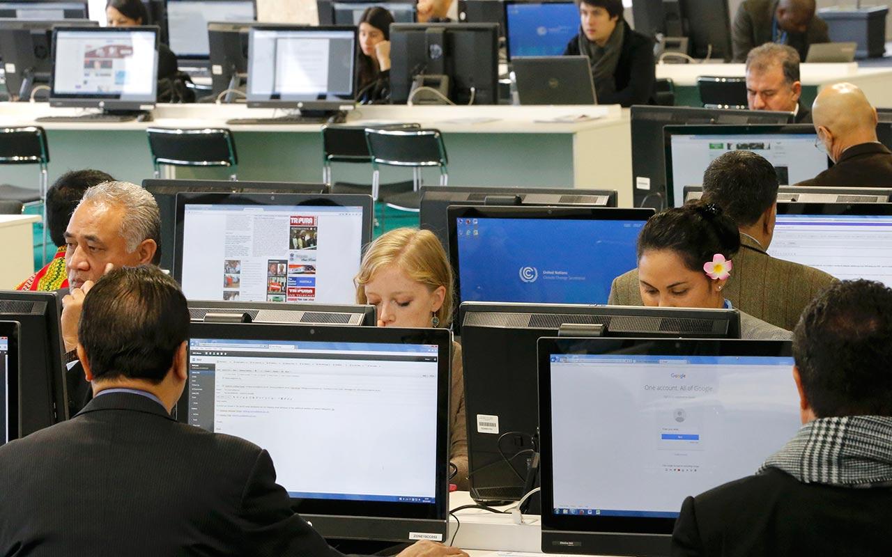 Fondo invertirá 5 mdd en tecnológicas latinoamericanas