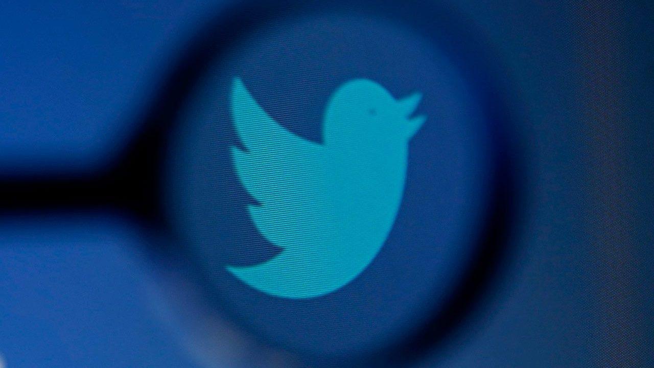 Twitter tiene nuevo director para América Latina