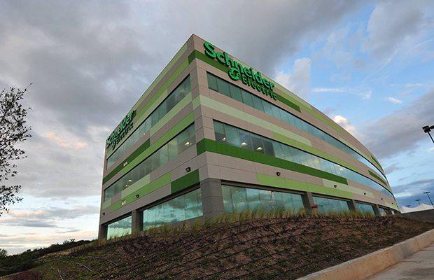 Schneider Electric Centroamérica nombra a su nuevo vicepresidente