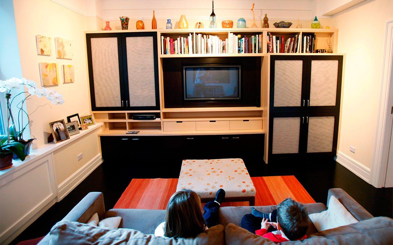 ¿Qué son los tiempos fiscales en radio y TV y por qué AMLO los quiere devolver?