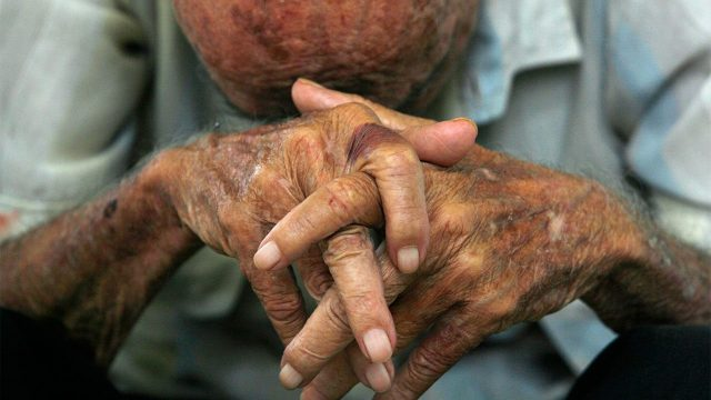 México puede ser un país de viejos y pobres en 2050: UNAM