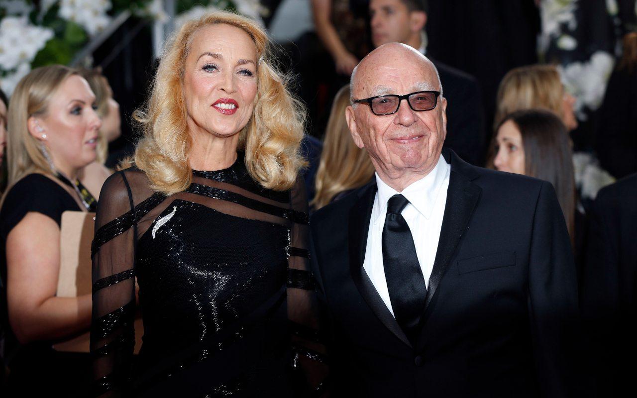 Regulador británico frena fusión de Murdoch con Sky