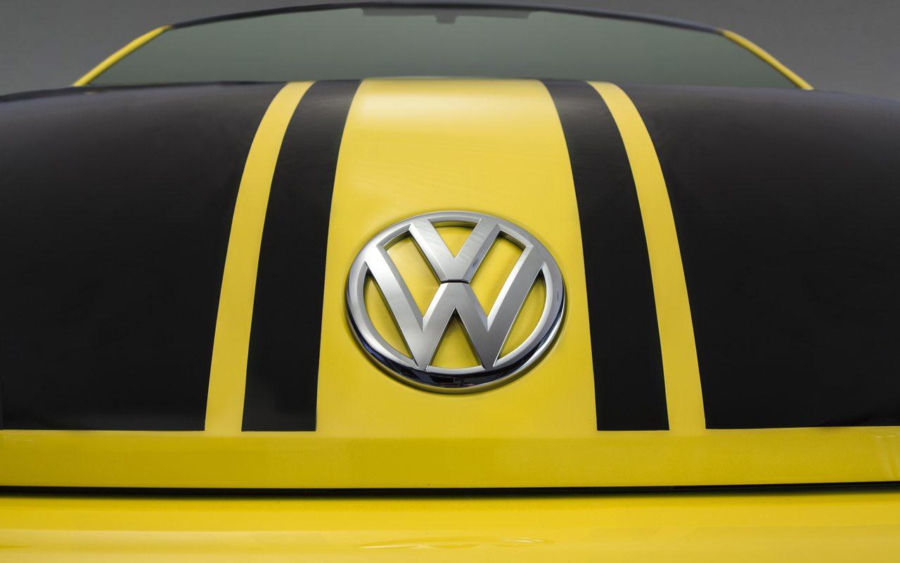 Volkswagen invertirá 800 mdd en EU para nuevo auto eléctrico