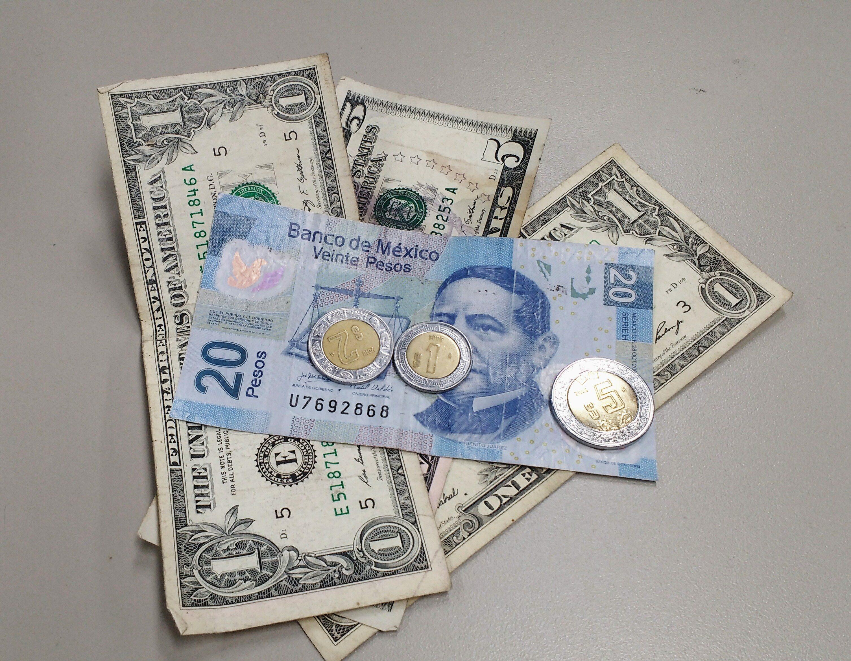 3 causas por las que, ni con un peso barato, México exporta más