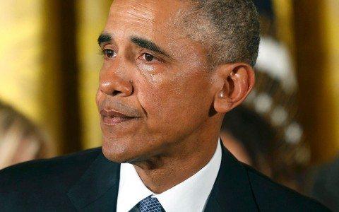 Obamacare… a punto de morir
