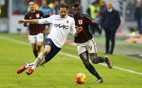 El AC Milan arde mientras Berlusconi juega a los negocios