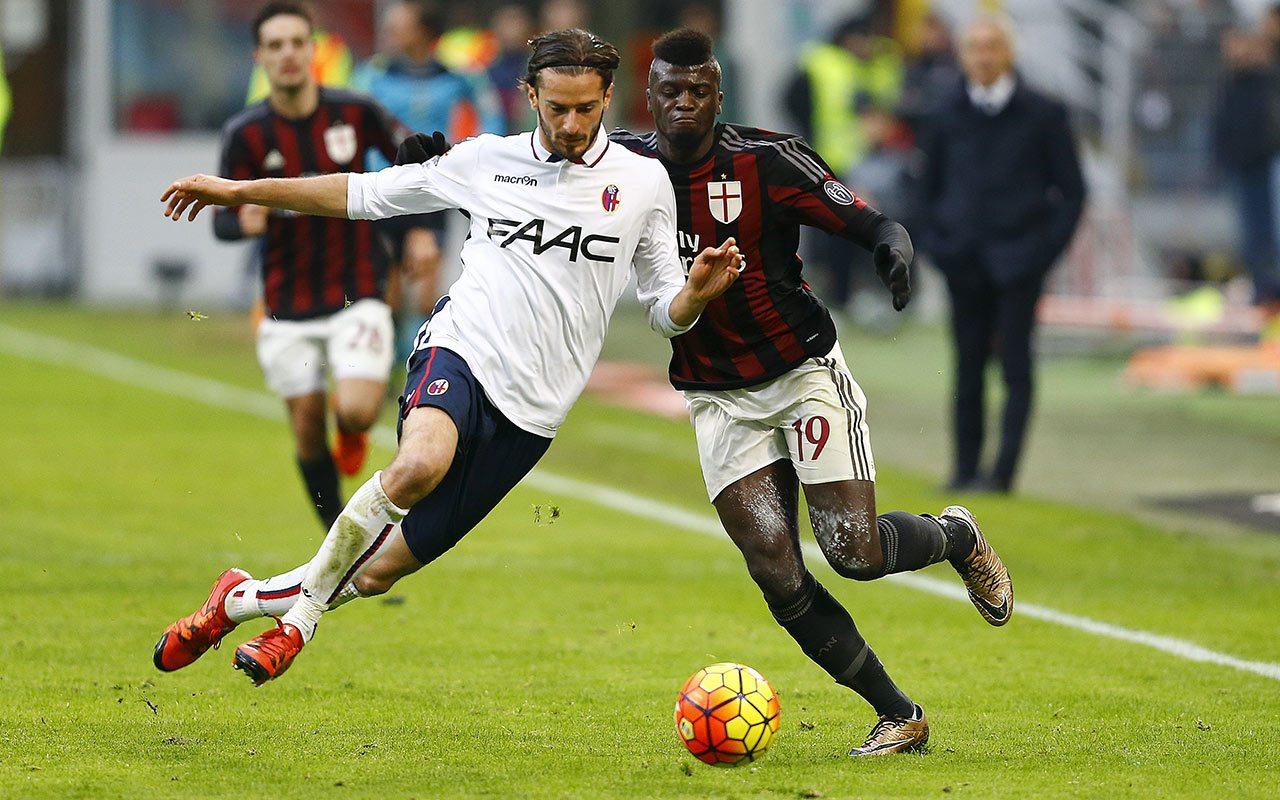 Berlusconi vende al AC Milan a chinos por 828 mdd