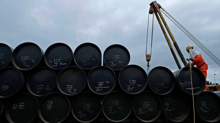 barril-petróleo-coberturas