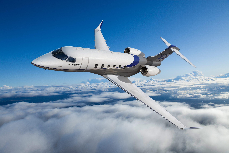 Bombardier pierde 981 millones de dólares en 2016