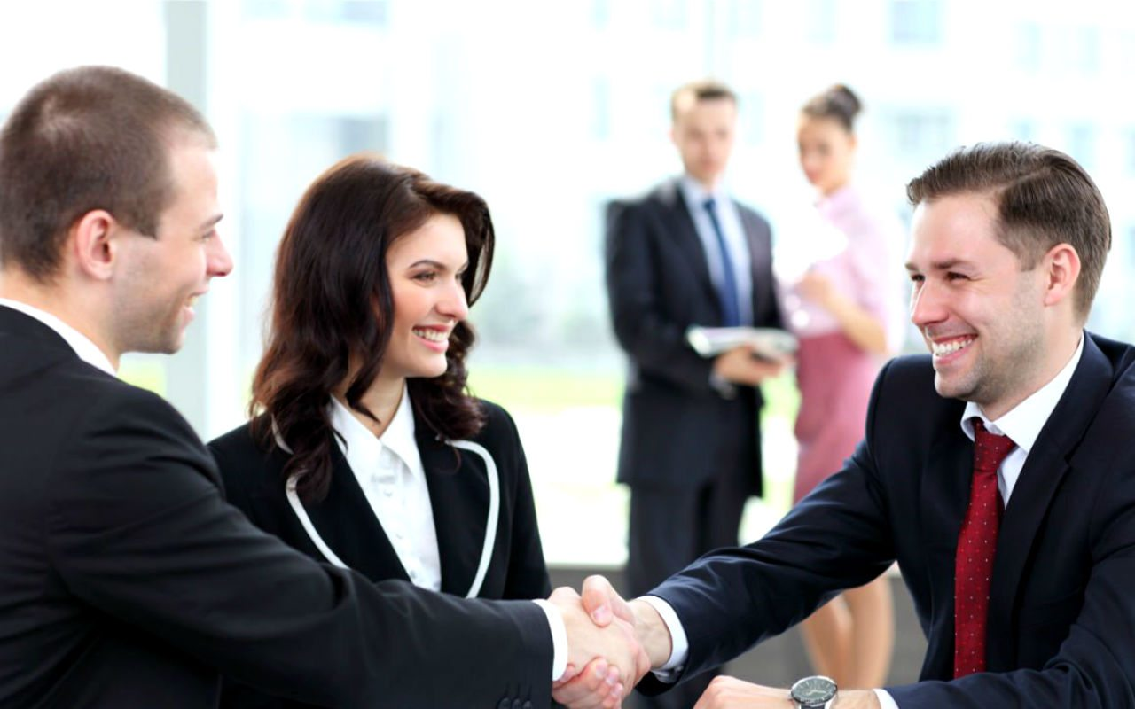 5 consejos de marketing para atraer a los mejores talentos