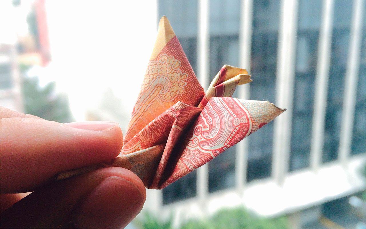 ¿Cómo lograr una estrategia para tener finanzas eficaces?