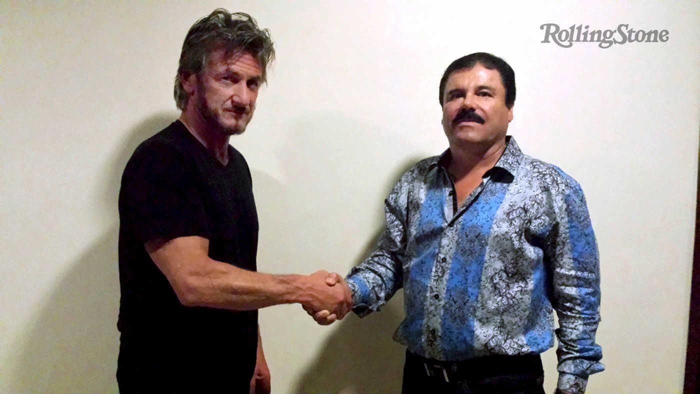 'Chapo': la 'cortina de humo' y el triunfalismo del gobierno