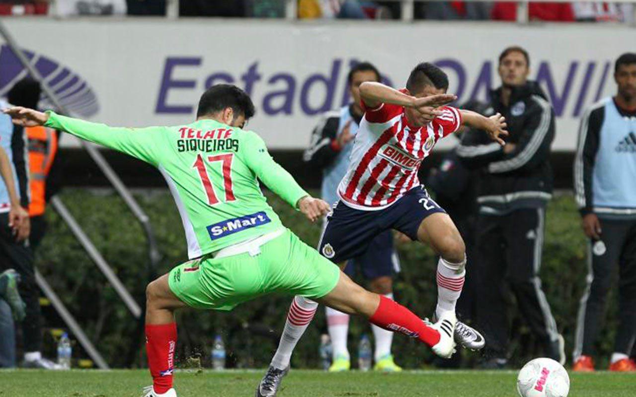 Los equipos más valiosos del futbol mexicano • Forbes México 8ba5224694548