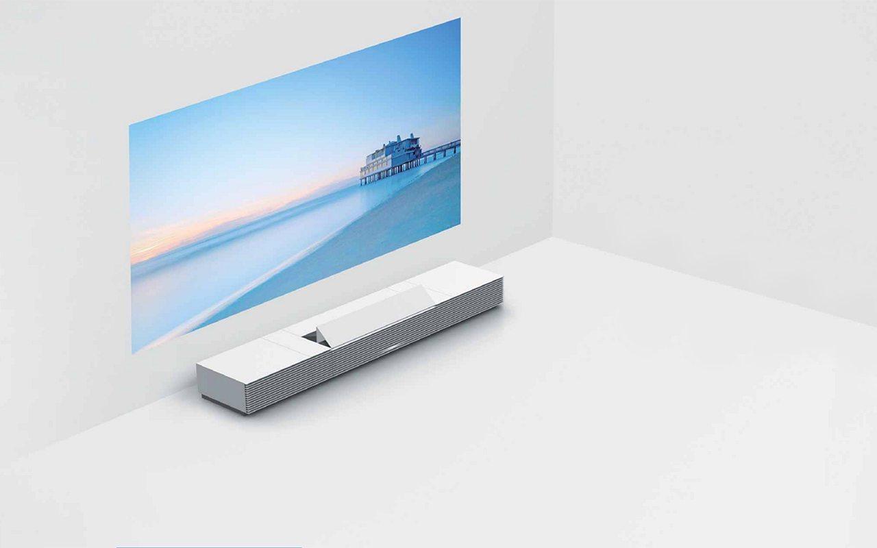 Selección Forbes 2016: Sony quiere que te deshagas de tu televisor