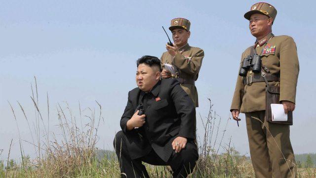 corea-norte-kim-jong-un