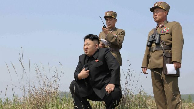 corea-del-norte-kim-jong-un
