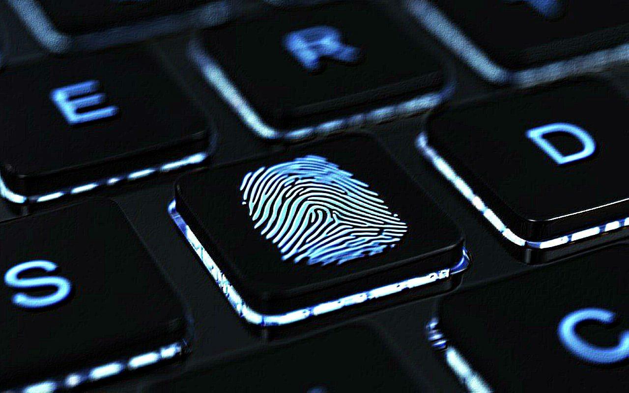 Los 10 directivos con mejor identidad digital en México