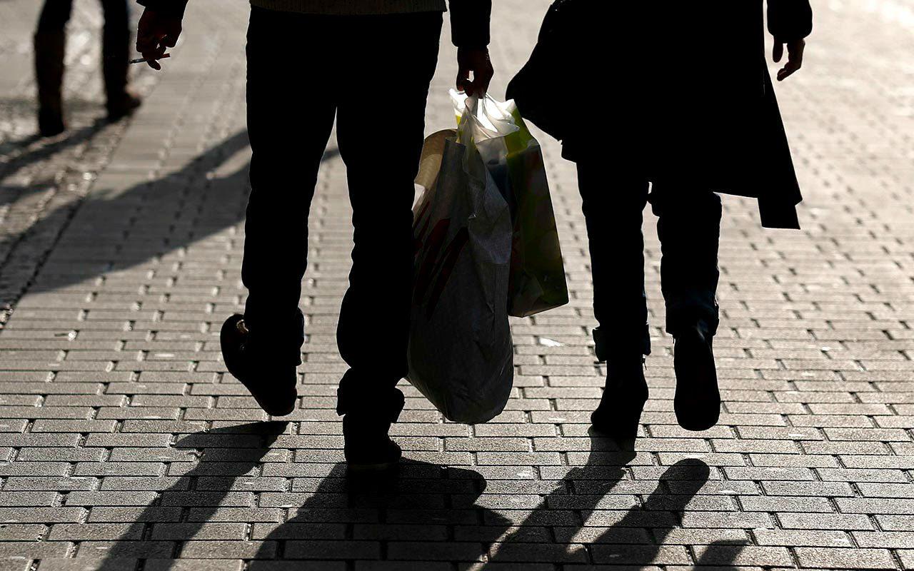 Estos son los 5 peligros financieros para tu quincena
