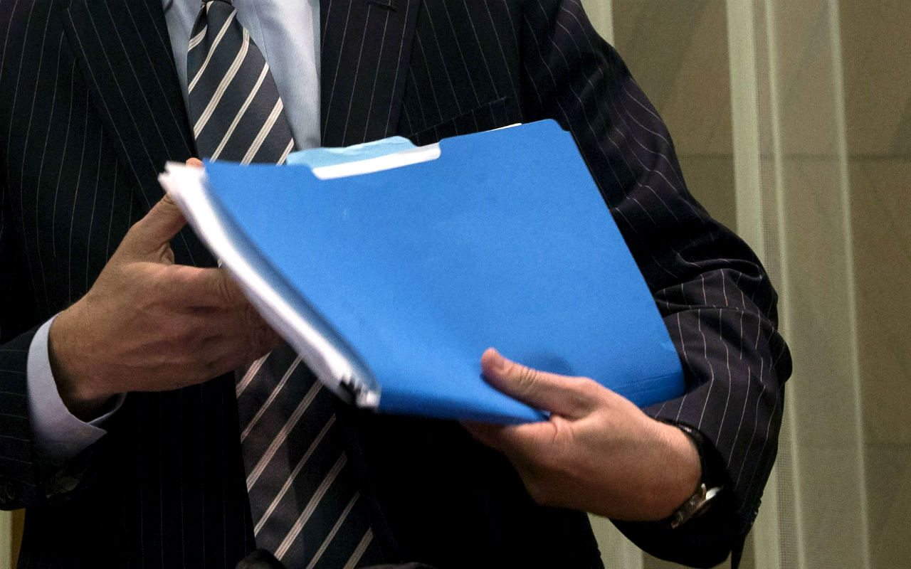 OCDE dice prácticas de Paradise Papers se están extinguiendo