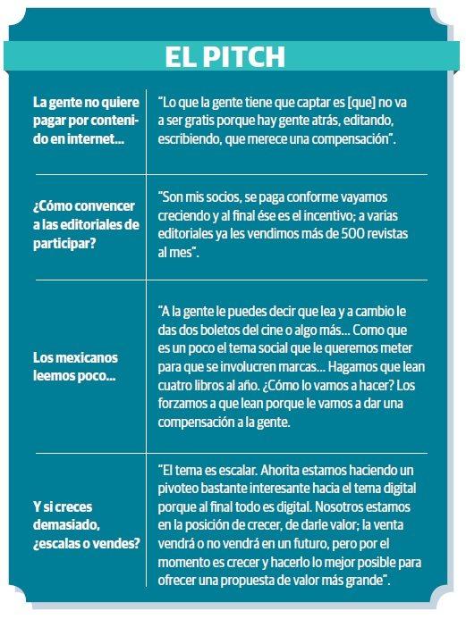 grafico_2_editorial