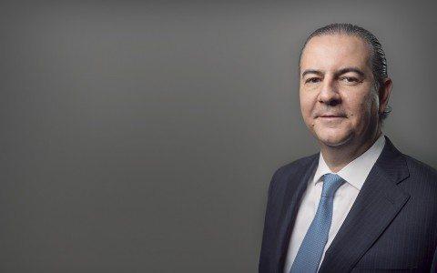 """""""Zonas económicas especiales erradicarán violencia y conflictos sociales"""", asegura Gutiérrez Candiani"""