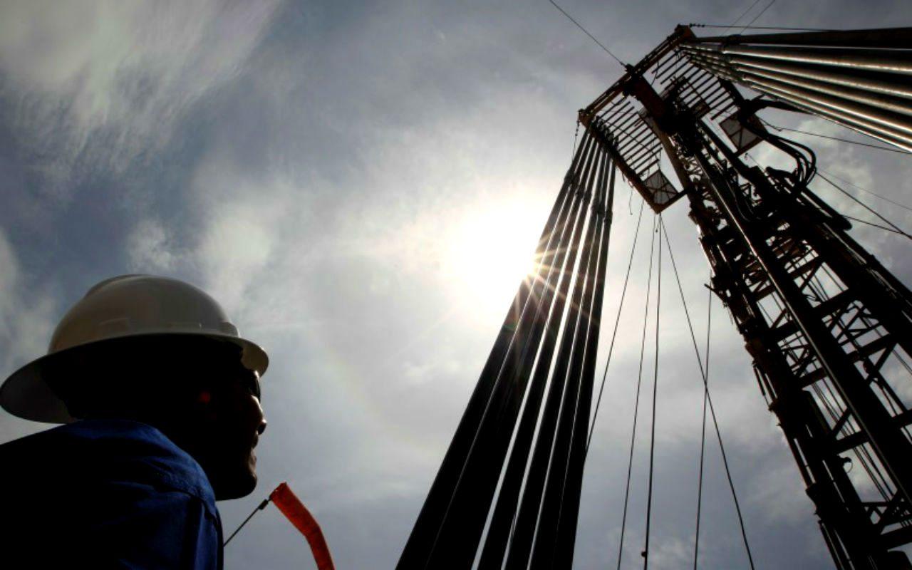 Perspectivas para el sector energético