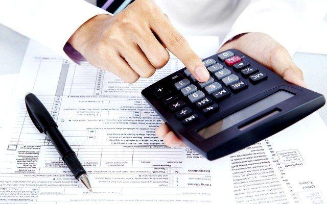 Una mala práctica del SAT ha sido realizar auditorías para retrasar las devoluciones. (Foto: vía YouTube)