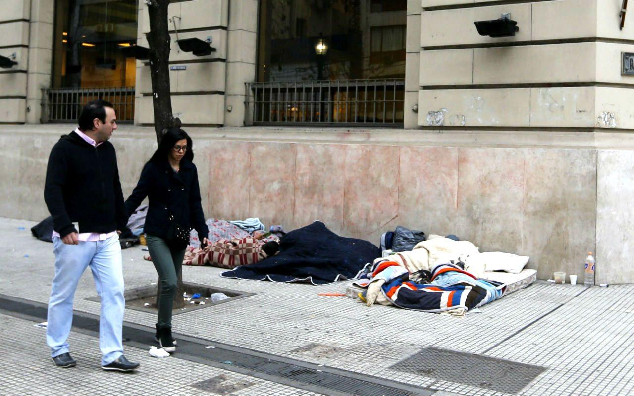 desigualdad-pobreza-mexico