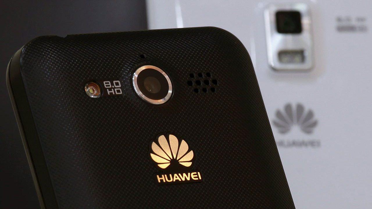 Google cree que vetar a Huawei de Android amenaza seguridad de EU