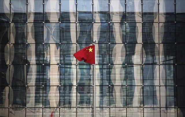 Xi Jinping, presidente de China visita Panamá para impulsar turismo, ciencia y tecnología