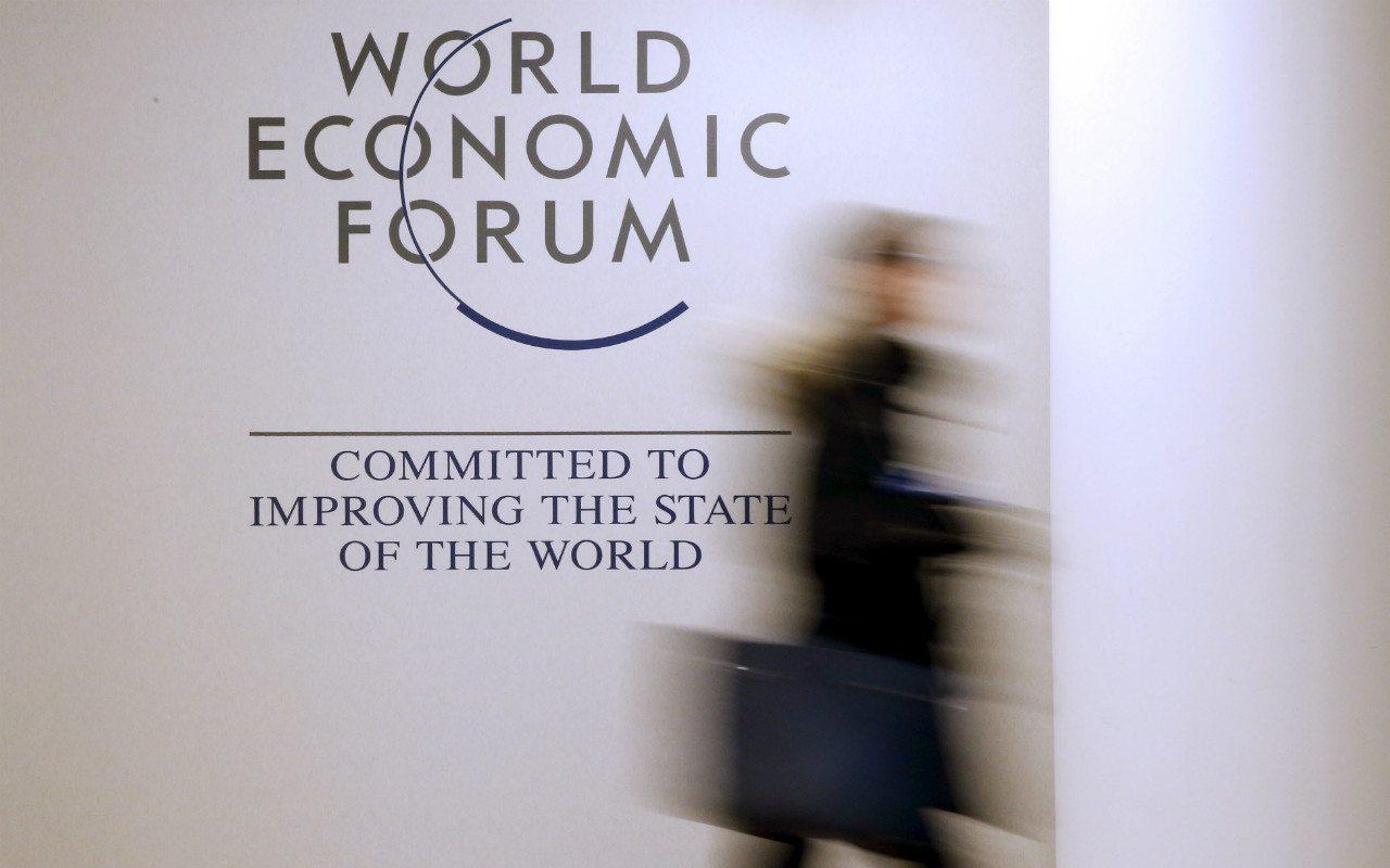 Suiza blindará con 5,000 soldados el Foro de Davos