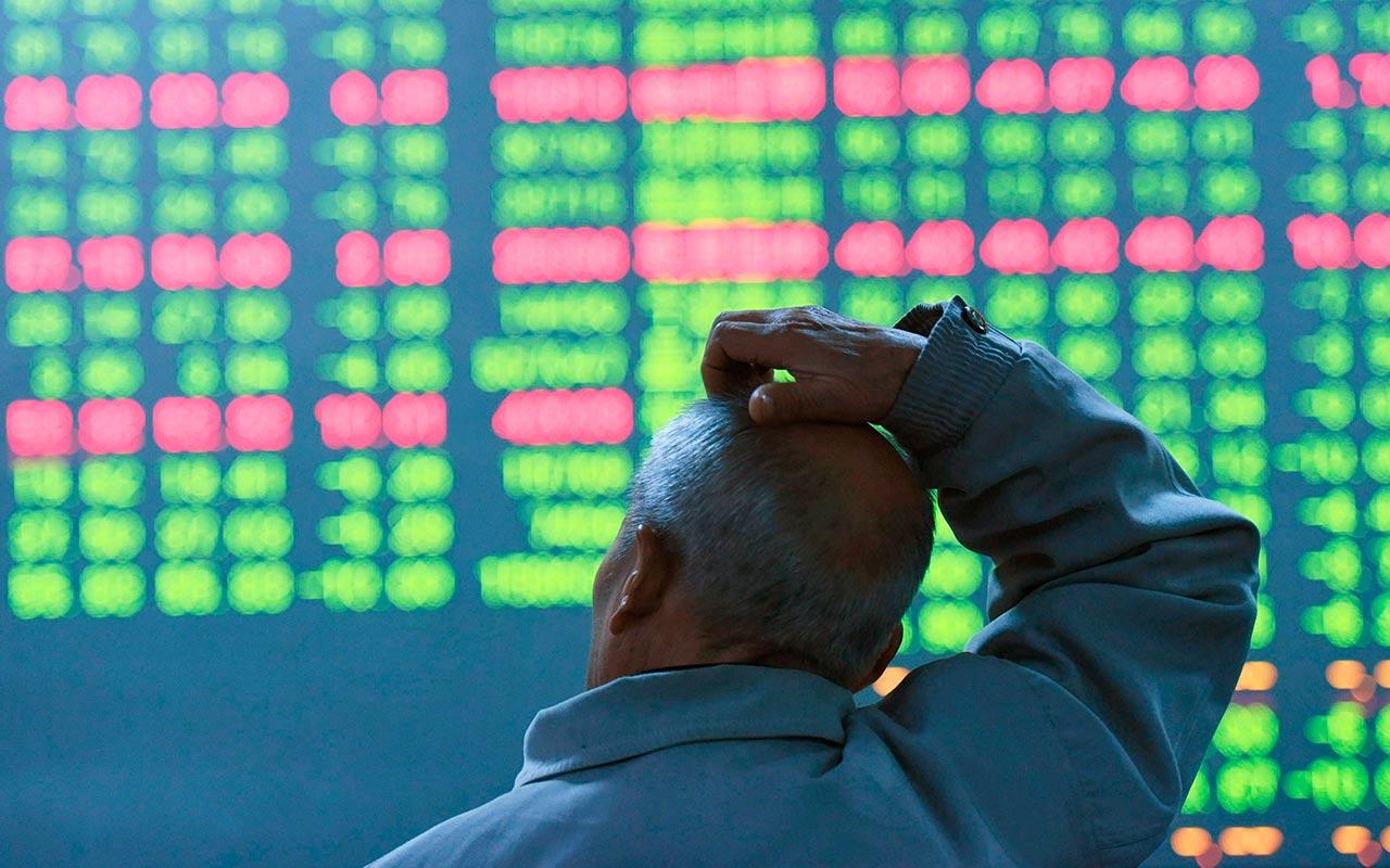 ¿Cuál es el impacto de la crisis económica mundial?