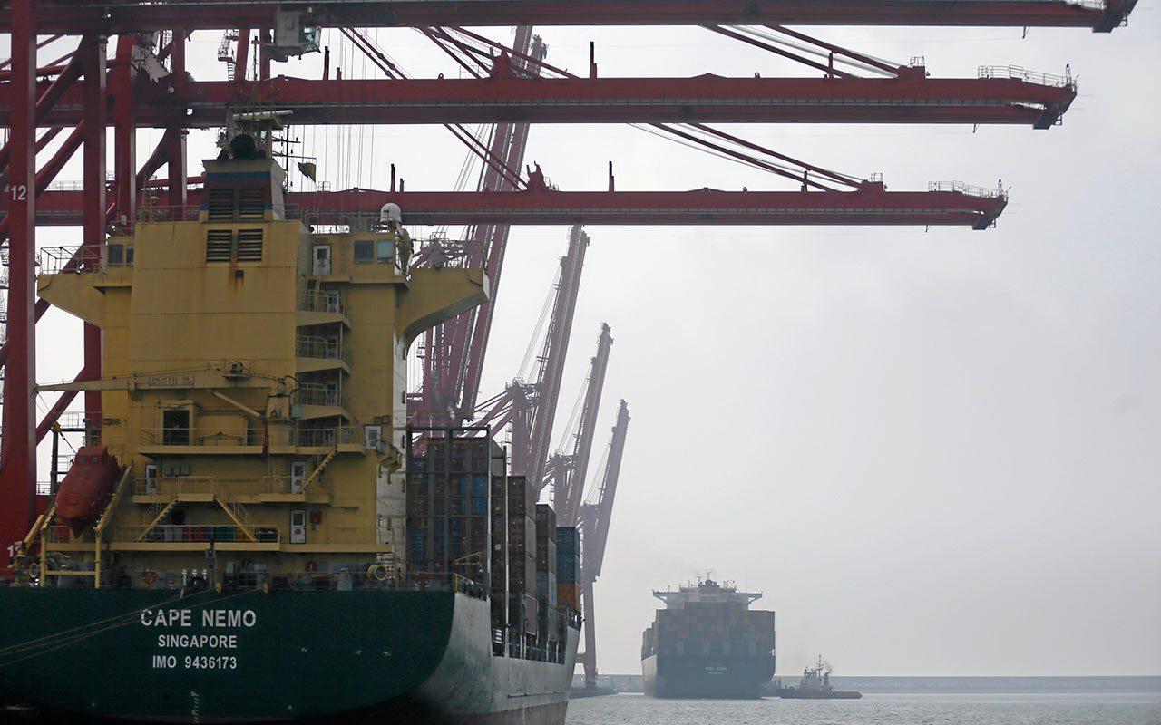 Zonas Económicas Especiales: un intento de llevar la industria al sur