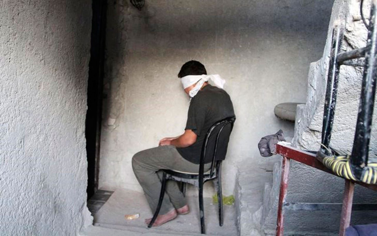 México, en el fondo de la tabla en respeto a Derechos Humanos