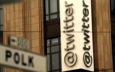 Twitter ni con un buen reporte se salva de los despidos