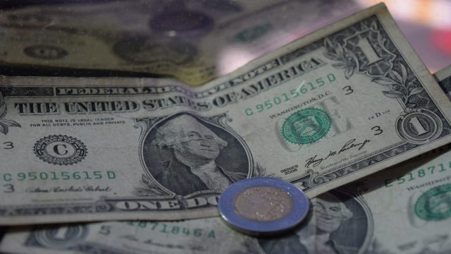 México no cederá empleos en renegociacón del TLCAN
