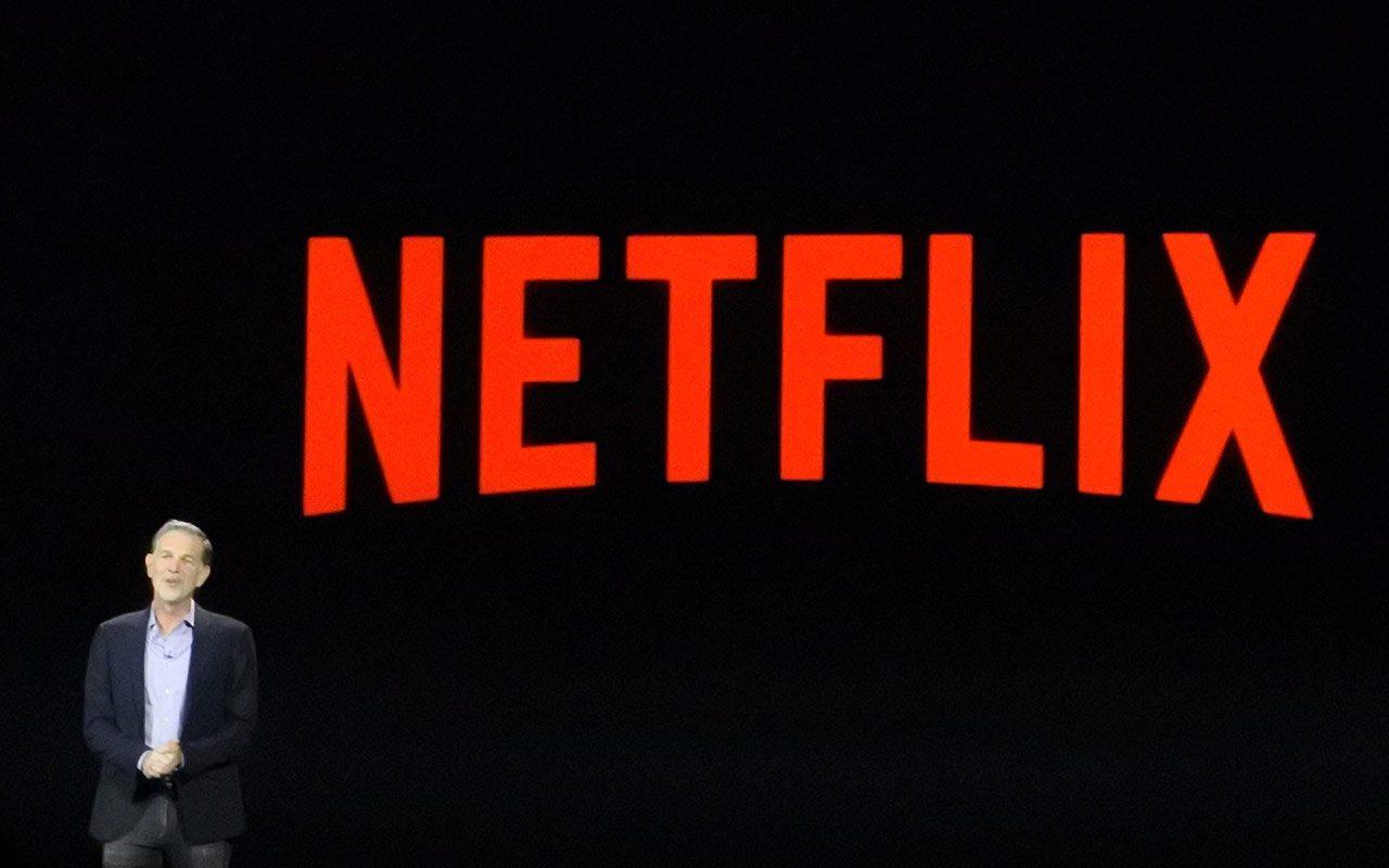 Trabajar en Netflix puede pasar de ser un sueño a una pesadilla