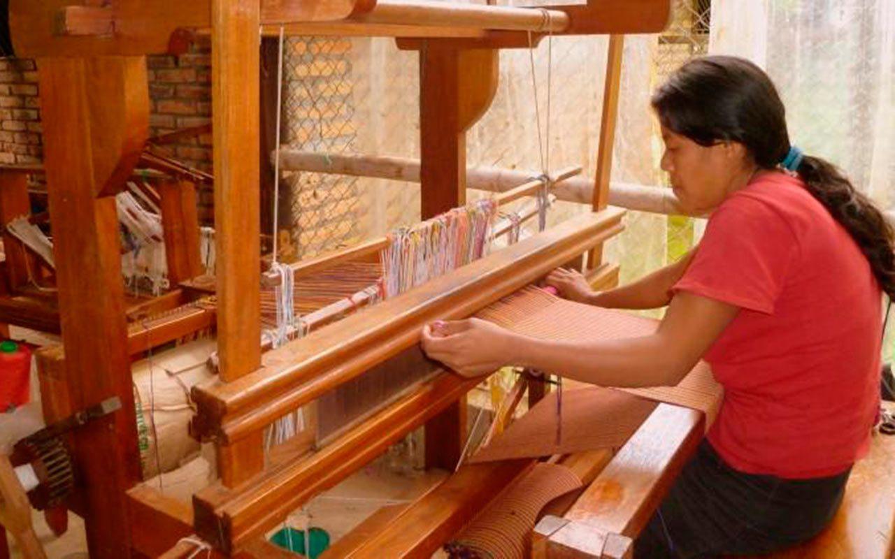 Salario mínimo aumenta 8.25% en zonas francas de Nicaragua