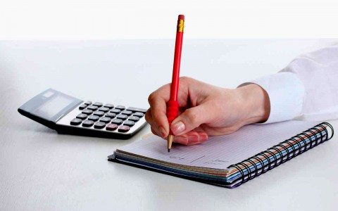 Planea un presupuesto mensual y reduce hasta 35% tus gastos