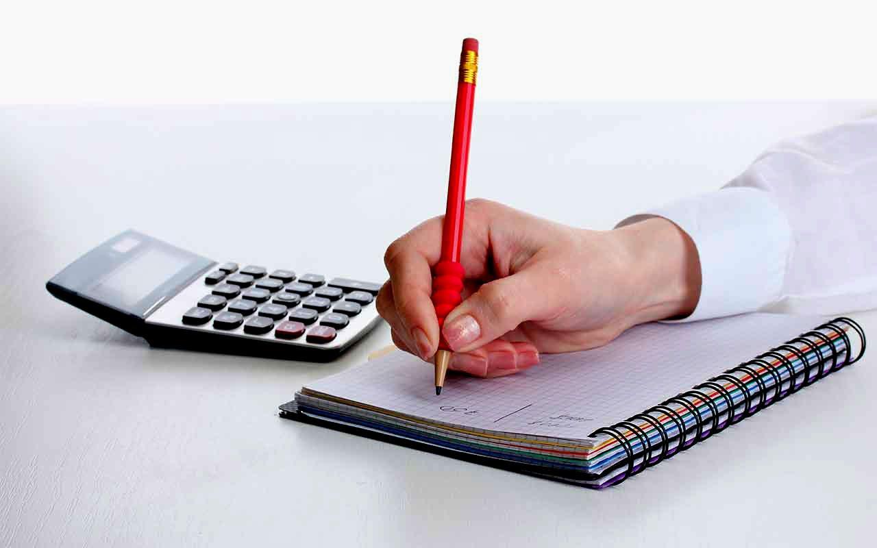 Educación financiera desde la primaria y cursos rápidos para usuarios con poco acceso a internet, Condusef