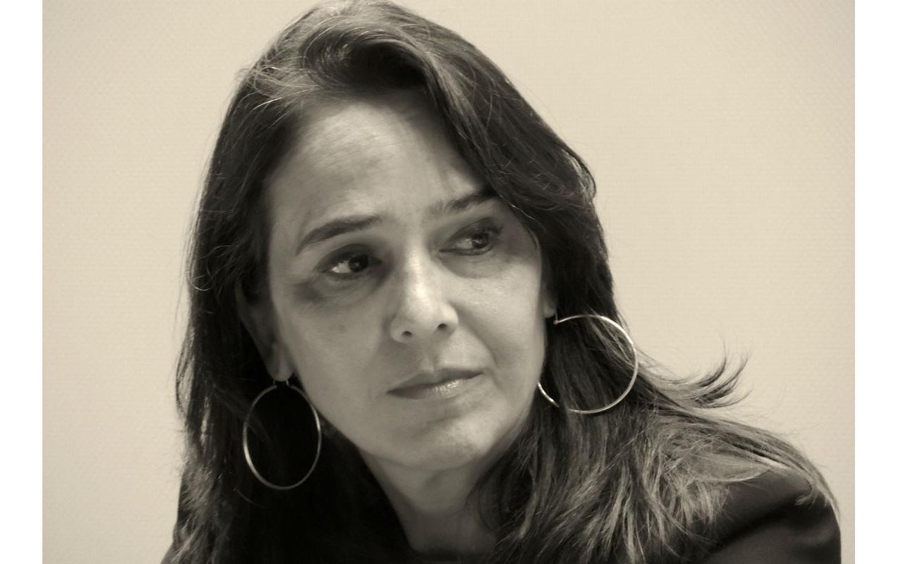 Dorelia Barahona narra los infortunios de los escritores